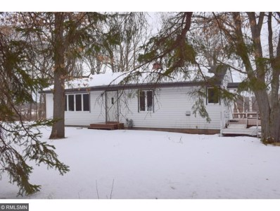 33952 Old 371, Pequot Lakes, MN 56472 - #: 4917972