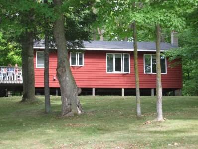 51605 Edgewater Road, Spring Lake, MN 56680 - #: 4923649