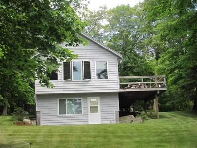 51537 Edgewater Road, Spring Lake, MN 56680 - #: 4926431