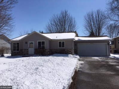 4338 158th Court W, Rosemount, MN 55068 - #: 4935749