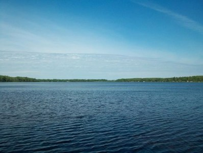 8 Comstock Bay Road, Cotton, MN 55724 - #: 4939699