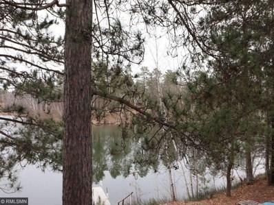 Xxxxx Pine Island Lake Road, Waubun, MN 56589 - #: 4947431