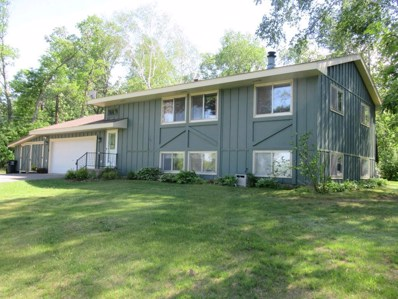 1193 Pine Beach Road, East Gull Lake, MN 56401 - #: 4949074