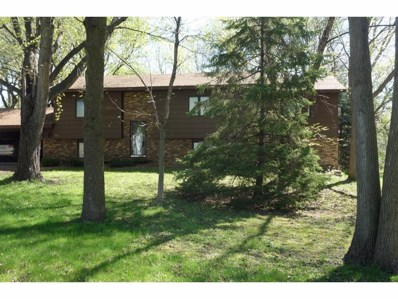 453 Cedar Circle, Waterville, MN 56096 - #: 4951937