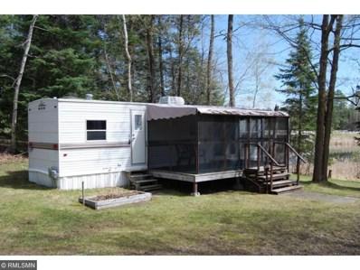 52891 County Road 35, Deer River, MN 56636 - #: 4953171