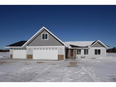 6033 Balsam, Eckles Twp, MN 56601 - #: 4954066