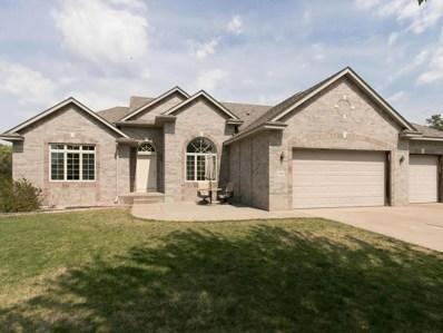 13062 Yellow Pine Circle NW, Coon Rapids, MN 55448 - #: 4955841