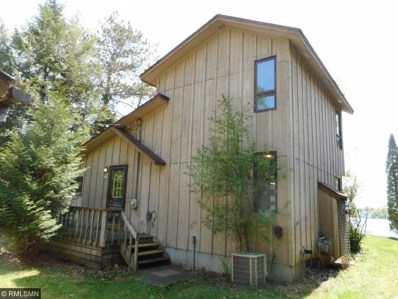 283 Plymouth Street, Amery, WI 54001 - #: 4956638