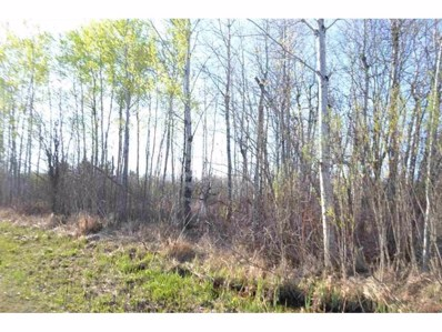3000 Old Hwy 105, Superior, WI 54880 - #: 4961998