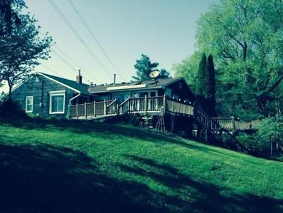 3704 Park Valley Road, Minnetonka, MN 55305 - #: 4963067