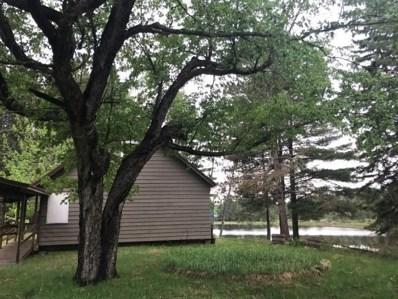 9257 Birch Lake Rd, Babbitt, MN 55706 - #: 4963385
