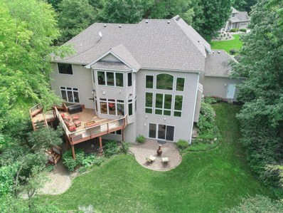 4435 Shorewood Trail, Medina, MN 55340 - #: 4963788