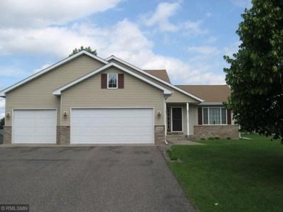 9114 Oak Ridge Drive, Monticello, MN 55362 - #: 4964163