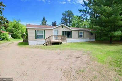 31208 County Road 112, Pequot Lakes, MN 56472 - #: 4964381