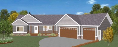 Xxx Sanctuary Way, Brainerd, MN 56401 - #: 4965147