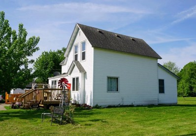 124 2nd Street, West Concord, MN 55985 - #: 4966903