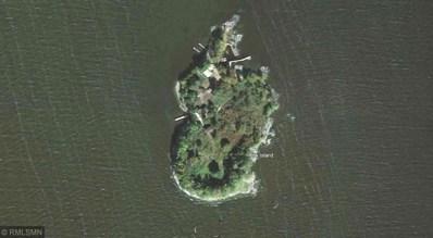 1 Kirk Island, Angle Twp, MN 56711 - #: 4969235
