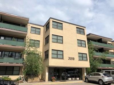3150 Excelsior Boulevard, Minneapolis, MN 55416 - #: 4969955