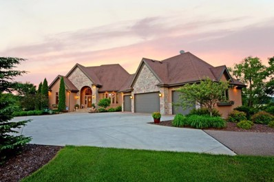 18787 Meadow View Boulevard, Credit River Twp, MN 55372 - #: 4970455