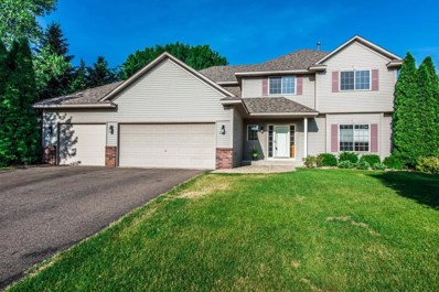 10975 Alison Way, Inver Grove Heights, MN 55077 - #: 4970802