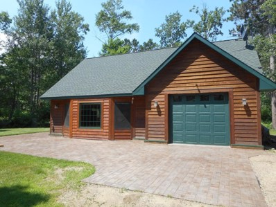 53320 Grouse About Trail, Park Rapids, MN 56470 - #: 4971078