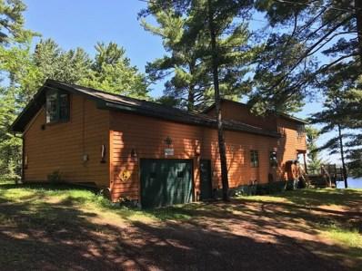 10270 Rustling Woods Trail, Kabetogama Twp, MN 56669 - #: 4974432