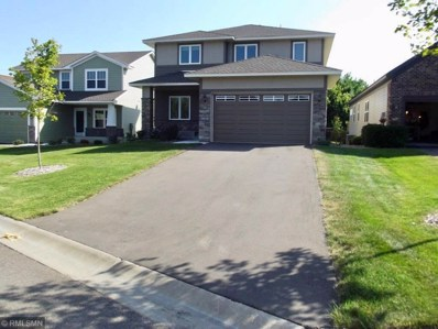 17765 69th Place N, Maple Grove, MN 55311 - #: 4974924