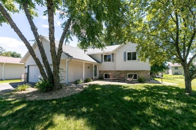 4330 157th Court W, Rosemount, MN 55068 - #: 4975341