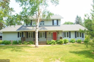 33618 Old 371, Pequot Lakes, MN 56472 - #: 4977297
