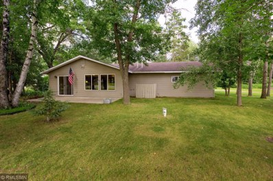 34022 2nd Avenue, Jenkins, MN 56472 - #: 4980766