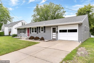 707 Main Street, Cold Spring, MN 56320 - #: 4981021