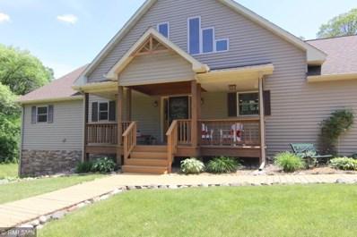 30 185th Street, Star Prairie, WI 54026 - #: 4981140