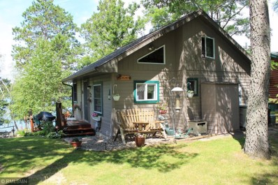 Pequot Lakes, MN 56472