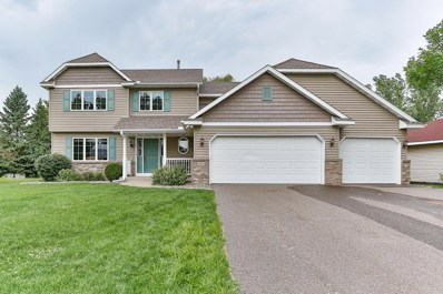 961 Connor Avenue E, Maplewood, MN 55109 - #: 4982798