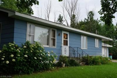 13619 N Highway 238, Pike Creek Twp, MN 56345 - #: 4982877