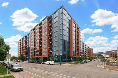 215 10th Avenue S, Minneapolis, MN 55415 - #: 4982991