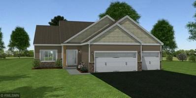 898 Forest Hills Lane, Watertown, MN 55388 - #: 4984049