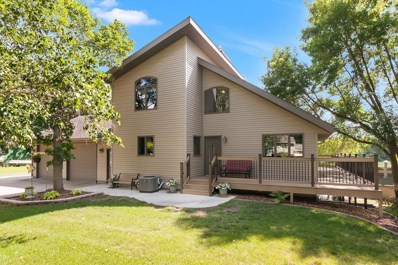 501 9th Avenue N, Cold Spring, MN 56320 - #: 4984064