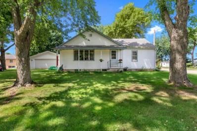 23811 Nicolai Avenue, Miesville, MN 55033 - #: 4984262
