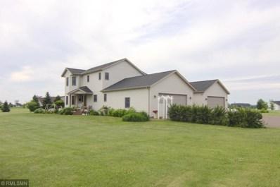 970 County Line Avenue, Star Prairie, WI 54026 - #: 4984598