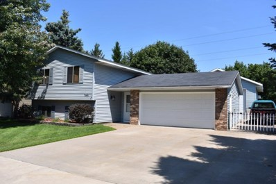 7481 Jeffery Lane S, Cottage Grove, MN 55016 - #: 4985406