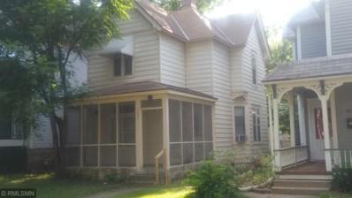 2644 Pleasant Avenue, Minneapolis, MN 55408 - #: 4986996