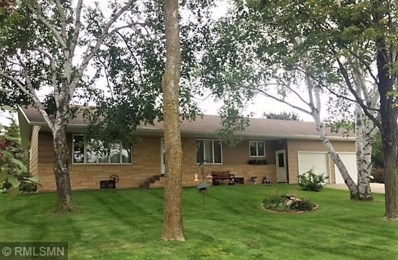 9588 Cable Road, Little Falls, MN 56345 - #: 4987612