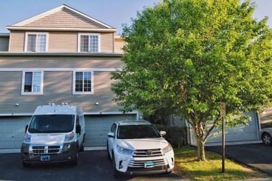 5025 Garland Lane N, Plymouth, MN 55446 - #: 4988925