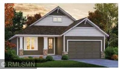Xxxx Farnham Avenue N, Forest Lake, MN 55025 - #: 4989006