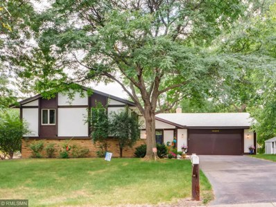 14343 Golf View Drive, Eden Prairie, MN 55346 - #: 4990652
