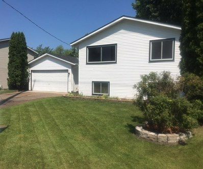 867 11th Avenue SW, Forest Lake, MN 55025 - #: 4990711