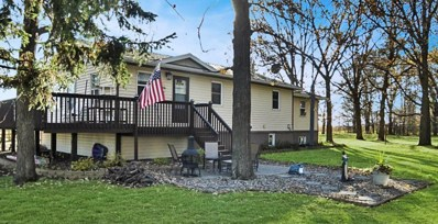 10869 185th Avenue, Verndale, MN 56481 - #: 4991096