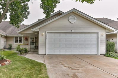 1095 Riverwood Court, Hastings, MN 55033 - #: 4992097