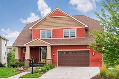 16898 Discovery Lane, Lakeville, MN 55044 - #: 4992271